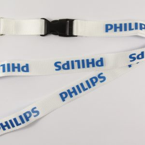 PET lanyards (2)