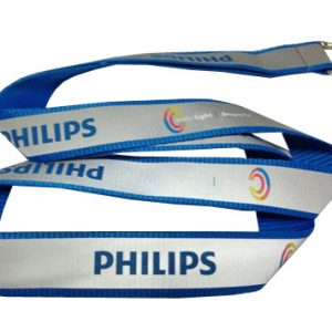 reflective-lanyards-a